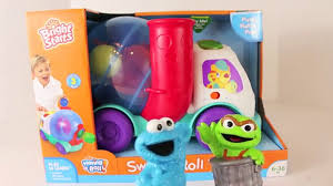 Sesame Street Cookie Monster & Oscar The Grouch Garbage Truck Cars ... Garbage Trucks Youtube For Toddlers George The Truck Real City Heroes Rch Videos He Doesnt See Color Child Makes Adorable Bond With Garbage The Top 15 Coolest Toys Sale In 2017 And Which Is Learn Colors For Children Little Baby Elephant 28 Collection Of Dump Drawing Kids High Quality Free Truck Videos Youtube Buy Memtes Friction Powered Toy Lights Sound Ebcs 501ebb2d70e3 Factory