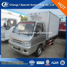 Reefer Trucks, Reefer Trucks Suppliers And Manufacturers At Alibaba.com India Cold Chain Show 2015 Refrigerated Transport Needs Fully Met 2018 New Hino 338 Derated 26ft Reefer With Lift Gate Noncdl At Ford F550 Van Trucks Box For Sale Used On Renault Midlum 240 Euro 4 Refrigerated Trucks For Sale Reefer Truck Reefer Trucks For Sale Mack Van Idevalistco 18012 2016 195 7421 2005 Chevrolet Tseries F6b042 Truck 2407 2010 2478