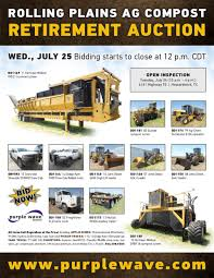 SOLD! July 25 Rolling Plains Ag Compost Retirement Auction |... Reisch 92m3 Cargo Floor Type Cf3 Rsbs3524lk Semitrailer Bas Big Truck Sleepers Come Back To The Trucking Industry Truck Wikipedia Various Types Makes Of Heavy Trucks In Action Youtube Tesla Semi Electrek Interesting Facts About Trucks And Eightnwheelers No Money Down Brilliant Heavy Duty Finance Bad Hydrogen Generator Kits For Attenuator What Is It Royal Equipment China Triple Axle 460t Livestock Transport Gooseneck Fence Lenkachse Mit Kran Flo1730h2 Kennis 14000r Names Quirky Best S Of Types Vehicles Different