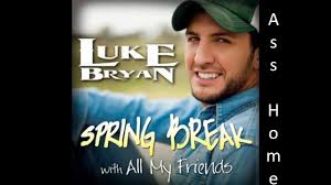 Luke Bryan - Take My Drunk Ass Home Lyrics - YouTube Luke Bryan Shares The Story Behind His Single Fast Sounds Like Luke Bryan Performing That Old Tacklebox Youtube Best Place To Sell Last Minute Concert Tickets Missoula Mt We Rode In Trucksluke Bryanlyrics Thats My Kind Of Night Tour Perfomance Video Music Sleeping Eden General Country Most People Are Good Lyrics Rode In Trucks By Pandora Amazoncom Appstore For Android Doin Thing Genius