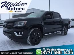 2016 Chevrolet Colorado For Sale In Alberta! | Used Cars, Trucks And ... Used Trucks For Sale Salt Lake City Provo Ut Watts Automotive 2013 Toyota Tundra 4wd Truck Stock E1072 Sale Near Colorado 2008 Chevrolet Review Video Walkaround Trucks And For Sale Dodge Dakota Food In 2015 Work Intertional Step Van Cversion Ford Cars Springs Sold National 1400h Boom Crane Denver On Commercial For Dealers A Toppers Sales Service Lakewood Littleton Featured Vehicles Brookhaven Jackson Ms