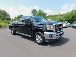 Diesel Gmc Sierra In Pennsylvania For Sale ▷ Used Cars On ... Awesome Lifted Trucks For Sale In Pa This Month Automagazine 2015 Gmc Sierra Black Ops Edition Raised Pickup In Gmc 1952 Truck Wiki Deefinfo Custom Ford Sales Near Monroe Township Nj Used Sanford Orlando Lake Mary Casselberry Winter Park Rocky Ridge Dealer Upstate Chevrolet 2013 Dodge Ram 1500 Sport 4x4 For Trucks Motorelated Motocross Forums Message Boards Xtreme Of Erie Home Facebook Bad Ass Ridesoff Road Lifted Jeep Suvs Photosbds Suspension Ram New Jersey