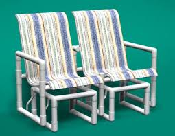 Pvc Patio Chair Replacement Slings by Pvc Sling