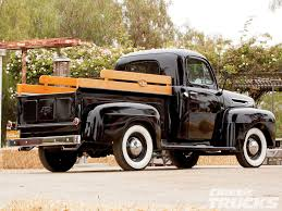 Www Lmctruck Com Ford Truck 1951 Ford F1 Truck Parts Lmc Truck Has ... 1951 Ford F1 Truck 100 Original Engine Transmission Tires Runs Chevy Truck Mirrors1951 Pickup A Man With Plan Hot Rod Ford Truck Mark Traffic Ford Mercury Classic Pickup Trucks 1948 1949 1950 1952 1953 Passenger Door Jka Parts Oc 3110x2073 Imgur Five Star Extra Cab Restore Followup Flathead Electrical Wiring Diagrams Restoration 4879 Fdtudorpickup Gallery 1951fdf1interior Network