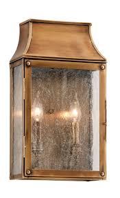 Gas Light Mantles Home Depot by 140 Best Lighting Images On Pinterest Lighting Ideas House