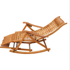 Buy Adult Solid Wood Rocking Chair White In Cheap Price On ... Modern Old Style Rocking Chair Fashioned Home Office Desk Postcard Il Shaeetown Ohio River House With Bedroom Rustic For Baby Nursery Inside Chairs On Image Photo Free Trial Bigstock 1128945 Image Stock Photo Amazoncom Folding Zr Adult Bamboo Daily Devotional The Power Of Porch Sittin In A Marathon Zhwei Recliner Balcony Pictures Download Images On Unsplash Rest Vintage Home Wooden With Clipping Path Stock