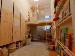 schmales kinderzimmer einrichten praktische tipps otto