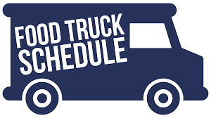Food Truck Logo - Truck 1920*1080 Transprent Png Free Download ... Transportation Truck Logo Design Royalty Free Vector Image Clever Hippo Tortugas Food By Connor Goicoechea Dribbble Cargo Delivery Trucks Logistic Stock 627200075 Shutterstock Festival 2628 July 2019 Hill Farm Template On White Background Clean Logos Modern Work Solutions Fleet Industry News Digital Ford Truck Wdvectorlogo Avis Budget Group Brand And Business Unit Moodys Original Food Truck Logo Moodys