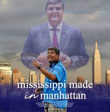 MISSISSIPPI MADE IN MANHATTAN: Matt Luke Does New York City - Red ... Dropping Like Flies People Are Quitting Or Falling Behind Because Ligcoinn Turnip Truck Productions Pinterest Donald Rumsfeld Quote I Suppose The Implication Of That Is Who Fell Off Just Fell Turnip Truck Visual Pun Pating By Richard Hall Hornswoggled Welcome To Gerald Missourah Town Did Just The Right Pig Buying A Small Business Othalafehus Blog 21 Superboats Still Being Made Page 2 Offshoreonlycom Msionaccompshedmygijoeflagrichardhastilllifejpgv1475792401