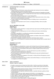 Property Manager Resume Samples | Velvet Jobs Apartment Manager Cover Letter Here Are Property Management Resume Example And Guide For 2019 53 Awesome Residential Sample All About Wealth Elegant New Pdf Claims Fresh Atclgrain Real Estate Of Restaurant Complete 20 Examples 45 Cool Commercial Resumele Objective Lovely Rumes 12 13