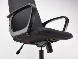 Best Ergonomic Office Chair Reviews 2017 | Ergonomic Innovations Best Ergonomic Chair For Back Pain 123inkca Blog Our 10 Gaming Chairs Of 2019 Reviews By Office Chairs Back Support By Bnaomreen Issuu 7 Most Comfortable Office Update 1 Top Home Uk For The Ultimate Guide And With Lumbar Support Ikea Dont Buy Before Reading This 14 New In Under 100 200 Best Get The Chair