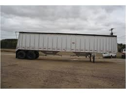 2007 CORNHUSKER 42X96 Grain & Hopper Trailer For Sale Auction Or ... New Used Intertional Truck Dealer Michigan Come See Us At Barrettjackson Formacars Jimmies Towing And Auto Repair 4201 W Ave Jackson Mi Reliable Carriers At In West Palm Beach 2001 Lvo Vnl64t610 Sleeper For Sale Auction Or Lease All Types Of Jerry Recovery Services Inc Event Gallery 2016 Touch A Street Race Trucks Mack Gale Beaufort Cars 3 Mcqueen 2007 Cornhusker 42x96 Grain Hopper Trailer Truck Trailer Transport Express Freight Logistic Diesel 2014 Dura Haul 40x100 Belt