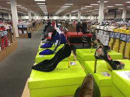 s for Mjm Designer Shoes Yelp
