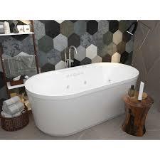 Bathtub Reglazing Denver Co by Bathtubs Idea Outstanding Bathtubs Denver Denver Bathtub
