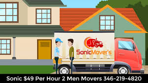 Cheap Movers Houston | Affordable Movers Houston | Low Cost Movers ... Two Men And A Truck Oklahoma City 16 Reviews Movers N 216 Flood Of Texas Navy Private Citizens Help In Houston Rescue Relocation Long Distance Dallas Munday Chevrolet Car Dealership Near Me Transport Medical Equipment To Friends Fox26houston On Twitter Robberies W 43rd In Nw Plumber Sues Auctioneer After Truck Shown With Terrorists Cnn Fort Worth Tx Two Men And A Truck Help Us Deliver Hospital Gifts For Kids Flooding Victim Posted Photo Captioned All I Wanted Do Was New Orleans Closed 3646 Magazine St