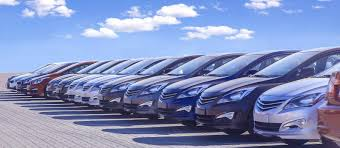 100 Craigslist Pittsburgh Pa Cars And Trucks Used Butler PAUsed PreOwned Autos