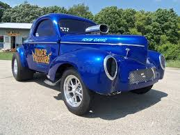 1941 Willys Coupe – Top Notch Vehicles Chevy Blazer 1969 Motor Way Pinterest Trucks And Chevrolet Dirks Quality Parts For Classic Dans Shop Inc Posts Antique Cars Archives Auto Trends Magazine 25chevysilverado1500z71pickup Life Goals 2005 1978chevyshortbedk10 Vehicles Trucks Old Ride On Twitter Hbilly 54 Buick Special Rearsrides 1948 Pickup 5 Window Stock J15995 Sale Near Columbus Oldride Hash Tags Deskgram This 90s Ford F150 Lightning Packs A Supercharged Surprise Roadkill Star Revisits His Video Fordtruckscom Post Your Old Cars Page 4