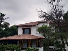 100 10000 Sq Ft House 6 BHK Independent For Rent In Neelankarai Chennai Ft Housingcom Property ID 3812457