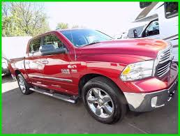 Awesome Awesome 2014 Ram 1500 SLT 2014 Dodge Ram 1500 Big Horn SLT ... Rams Turbodiesel Engine Makes Wards 10 Best Engines List Miami Used Car Dodge Ram Pickup 3500 Honduras 2014 1500 Slt For Sale In Barrie Ontario Carpagesca 2500 Hd Crew Cab 4x4 Diesel Test Review And Driver 2013 Laramie Longhorn 44 Mammas Let Your Babies Grow Up Sport 4x4 Nav Rearview Camera P Lifted Big Horn Truck For 40967 Filedodge Quad 11427220706jpg Silver Gary Hanna Auctions Sixty Four Ever Diecast By Greenlight Alientech Usa Ram 30 V6 Ecodiesel