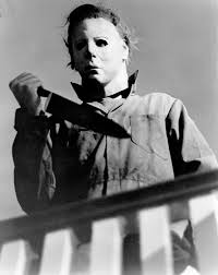 Watch Halloween H20 Online Free by Halloween 1978 Full Movie Online Hd For Free 1 Movies Website