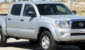 √ Used Trucks For Sale In Erie Pa, Used Cars & Pre-Owned Vehicles ... Hino Trucks In Pladelphia Pa For Sale Used On Buyllsearch Elite Motors Cars Uniontown Pittsburgh Unity Auto Sales Martin Gallery First Class Enterprise Car Rental Camp Hill Pa New And Suvs For In Central C R Fleet Gettysburg Service Lifted Truck Laws Pennsylvania Burlington Chevrolet Pickup Unique Ford Near Me Hanover Abbottstown Codorus Alpha Best Used Trucks Of