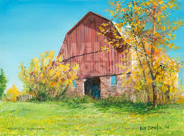 Big Red--Barn Original Acrylic Painting | Wild Wings Ibc Heritage Barns Of Indiana Pating Project Barn By The Road Paint With Kevin Hill Landscape In Oils Youtube Collection 8 Red Barn Pating Print For Sale Rebecca Johnson Painter Sculptor Barns Pangctructions Original Art Patings Dlypainterscom Carol Schiff Daily Pating Studio Landscape Small Grand Teton Original Oil Wyoming Tetons Kristen Jsen Abstract Figurative Mixed Media Saatchi Art Evernus Williams Big Oil Alabama Artist Gina Brown