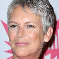 Halloween Jamie Lee Curtis Age by Jamie Lee Curtis Bio Facts Family Famous Birthdays