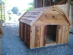 New Custom Barn Style Cedar Dog House | Custom Ac Heated Insulated ... Custom Dog Kennels Amish Dog Breeders Face Heat News Lead Cleveland Scene New Barn Style Cedar House Ac Heated Insulated Animal Shelters Montana Shed Center Barns Sheds H2 Hobble Creek Welding Four Luxury Barns In One Friendly With Games Room For 1 To 12 Hunting Kennel Designs Bing Images Designs Mini Storage Garages Pine Structures Precision Pet Products Old Red Large Houses Standard Boomer George Wooden Hayneedle