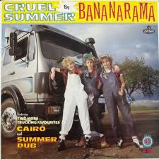 Cruel Summer By Bananarama, 12inch With Vinyl59 - Ref:117889940 Posts By Michael Thiessen Rpm Trucking Industry Safety Cruel Summer By Banarama 12inch With Vinyl59 Ref117889940 Trucking Industry Safety On Twitter Another Swc Banner Is Green Outlook Nacvshow Hashtag Safe Work Certified Companies Grand Truck Simulator Reverse Parkingtime Lapseliftable The Worlds Largest Truck Convoy Saturday Sept 6 2014 Manitoba Jim Palmer