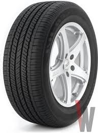 BRIDGESTONE TIRE DUEL H/L 400 Size-275/50R20 Load Rating- 109 Speed ... Bridgestone Light Truck And Suv Tires 317 2690500 From All Star Dueler Apt Iv Lt23575r15c 4101r Owl All Season Michelin Introduces New Defender Tire The Loelasting 12173 Turanza Serenity Plus 21550r17 95v B China Tube Tyres 10r20 1100r20 1000r20 Ht 840 Allseason Announces Xtgeneration Allterrain Tire Bridgestone Tire Duel Hl 400 Size27550r20 Load Rating 109 Speed Blizzak Dmv2 Tirebuyer Ecopia Ep422 For Sale In Valley City Nd Quality Reviews Consumer Reports Blizzak W965