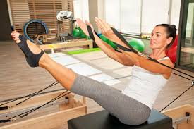 Four Best Home Pilates Reformers in 2018 List of Fit