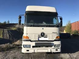 Mercedes-Benz Atego, Price: $20,463 - Year Of Production: 2001 ... 2008 Isuzu Ftr Sacramento Ca 120733878 Equipmenttradercom New And Used Trucks For Sale On Cmialucktradercom Howo H3 Street Sweeper Powertrac Building A Better Future High Efficient Cleaning Road Washing Dust Collecting 4x2 2003 Chevroletgmc S10 Masco Sweepers 1600 Parking Lot Truck Chevrolet Lightmediumheavy For 2006 Gmc W3500 Sweeper Truck Item L3923 Sold March 31 C 1993 Ford Cf7000 Street At9246 Road Pinterest Dofeng Runway Garbage Heil Of Texas