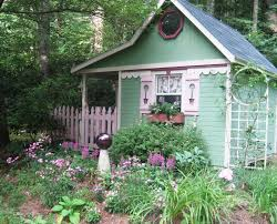 Whimsical Cottage Gardening...... - Sit With Me In My Garden The Cottage Company Backyard Cottages Enchanted Cabin Offers Backyard Space To Relax And Reflect Curbed Office Inhabitat Green Design Innovation 10 Gardens That Are Just Too Charming For Words Photos Best 25 Cottage Ideas On Pinterest Small Guest Houses 800 Sq Ft By Nir Pearlson Backyards Terrific Months Ive Been Creating 9 Tiny Homes You Can Rent Right Now Susans With A Loft Stairs New Avenue A Space Big Savvy Blog Projects