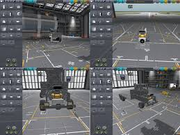100 Truck Games 365 KRF Racing League Page 3 Challenges Mission Ideas