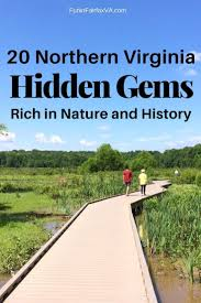 77 Best Virginia History Images On Pinterest   Virginia History ... Halloween 2017 Northern Virginia Scares Fun And Trickortreating Home Whbm The Knot Dc Maryland Springsummer By Dress Barn At 2700 Potomac Mills Cir Ste118122 Womens Drses Pj Skidoos Office Page Fairfax Blog Big Spring Farm A Timeless Barn Estate Wedding Venue Kids Baby Fniture Bedding Gifts Registry County Va George Washingtons Is Just The Start Falls Church Seven Corners Center For Sublease Retail Space Back To School With Pottery Collection Youtube Now Booking Party Box Session Bash Photo