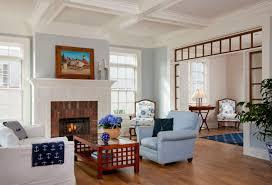 19 blue living room designs decorating ideas design trends