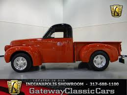238-ndy 1947 Studebaker M5 Pickup Truck - Gateway Classic Cars ... Work Zone Safety Products Site Safe Llc Mack Trucks For Sale 2484 Listings Page 1 Of 100 Belle Way Buick Gmc Car Dealer Fishers In Andy Mohr 2013 Volvo Vnl 670 Semi Truck For Sale By Ncl Truck Sales Youtube Life New Shelby F150 In Indiana Used Uses Trucks Call 888 8597188 Bette Garber Meets Rock Bottom Fancing Jordan Inc Dump 33 Phomenal Rent A Home Depot Picture Ideas