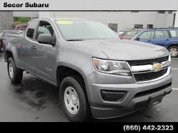 2018 Used Chevrolet Colorado 2WD Work Truck For Sale New London CT ... Used Subaru Cars And Trucks For Sale In Cochrane Ab Wowautos Canada Spied 2018 Ascent Threerow Crossover With Production Bodywork Cars Trucks Sale Regina Sk Bennett Dunlop Ford Baldwin Is The Release Of A Pickup Truck Vks4 Mini Truck Item Df3564 Sold April 4 Vehicl Single Cab Baja Design Pinterest Preowned 2011 Outback 36r Limited Pwr Moonnav Station Sambar Mini 2015 Kamloops Bc Direct Buy Centre 2010 Subaru Impreza Sport 7190 For Paper 2017 2019 20 Top Car Models