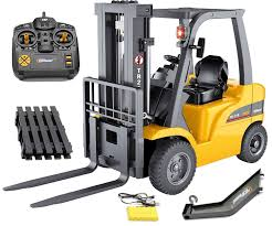 Amazon.com: Top Race JUMBO Remote Control Forklift 13 Inch Tall, 8 ... Amazoncom 120 Scale Model Forklift Truck Diecast Metal Car Toy Virtual Forklift Experience With Hyster At Logimat 2017 Extreme Simulator For Android Free Download And Software Traing Simulation A Match Made In The Warehouse Simlog Offers Heavy Machinery Simulations Traing Solutions Contact Sales Limited Product Information Toyota Forklift V20 Ls17 Farming Simulator Fs Ls Mod Nissan Skin Pack V10 Ets2 Mods Euro Truck 2014 Gameplay Pc Hd Youtube Forklifts Excavators 2015 15 Apk Download Simulation Game This Is Basically Shenmue Vr