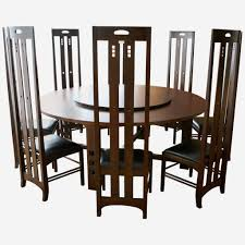 Italian Dining Room Furniture Fresh Top Home Design Very Jpg