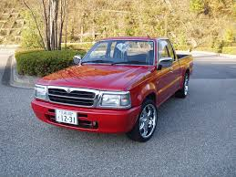 South Bay Street Machines: 1996 Mazda Proceed B2600i 4x4 In Japan 1996 Mazda 626 Abd Mx6 Body Electrical Troubleshooting Manual Original B2300 Se 4x2 Cab Plus 5spd Manual Wod Minor Dentscratches Damage 4f4cr12axttm30062 Miata Reviews And Rating Motor Trend B3000 For Sale At Copart Montgomery Al Lot 44979598 B2600 Pickles Pickup Truck Item E3185 Sold March 2002 Bseries Truck Regular Engine Photos Gtcarlotcom Blinghughes Plusb4000 4wd Ses Photo 86 B2000 Long Bed 95k Orig Mi 5 Speed White W4687 Bravo Dual