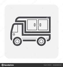 Truck Icon Freight Shipping Design — Stock Vector © Roncivil #225023150 Shipping Containers In High Demand Iowa Ideas Air Ride Equipped Trailer Truck Van Transport Services Intertional Freight Nashville And Reefer Vs Dry Ltl Cannonball Express Transportation American Premium Logistics Freight Shipping Warehouse And Isometric Illustration Forklift Trucking Industry The United States Wikipedia River Ocean Sea By Stock Vector Royalty Free Delivery Cargo Video Footage Flatbed Transparent Rates Fr8star Everything You Need To Know About