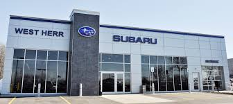 Buy Or Lease Options At West Herr Subaru | Serving Orchard Park ... Used Trucks For Sale In Buffalo Ny On Buyllsearch 2018 Peterbilt 389 Rolloff Truck For Sale 556054 Cars Suvs For In Wiamsville Dump Ny By Owner Basil Toyota New Dealership Lockport 14094 Tri Axle Best Truck Resource Used Lawn Mowers Buffalo Ny 28 Images Toro Wheel 616 Z Jersey Food Association Biodiesel Inc Grease Yellow Waste Oil Beautiful Pickup Diesel Dig Intertional Paddock Is The Chevy Dealer Metro