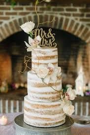 Wedding Trend Rustic Romance IndyBride2B