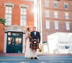 100 Morrison House Wedding Andrew Anna Mason Photography