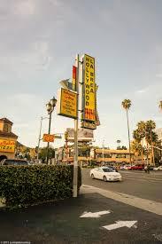 Lamps Plus La Brea Ave by Hollywood La Brea Inn Los Angeles Ca Booking Com