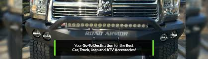 Conroe Auto Services | Truck Accessories | Jeep Accessories Toyota Auto Parts In Greater Conroe Gullo Of Our Plan To Trick Out Your Truck Ford Of Gear Supcenter Home Bakflip Tonneau Cover Competitors Revenue And Employees Owler Snow Camo Accsories Bozbuz Flog Industries 3rd Gen Dodge Ram Cummins Mega Cab At The 2018 Pro Comp 2010 Chevy Horizon Series For Jeep Wrangler Jk From Ranch Hand Retrax Retraxpro Mx Discount Hitch Lift Kits For Sale Tx Automotive Shop Gallery