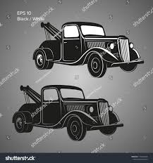 Old Vintage Tow Truck Vector Illustration Stock Vector (Royalty Free ... Scotts Rusty Old B61 Mack Tow Truck On Route 66 Near Rol Flickr Truck Driver Finds Toddler Hours After Wreck Abc7com Vintage Stock Photo Image Of Ford Classic 1825290 Vector Illustration Stock Royalty Free An At A Garage In Watson Lake Editorial Photo Old Tow Trucks Pictures Google Search Snow Pinterest Photos Images Chevrolet Broke Custom Cadillac The Motor 1953 F800 Ford Big Job By J Wells S Westmontserviceflatbeowingoldtruck