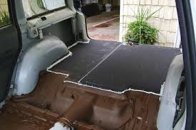 rear floor pan replacement page 2 jeep cherokee forum