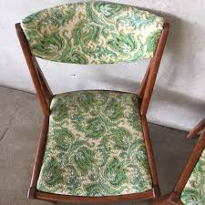 Set Of Two Barney Flagg Dining Chairs For Drexel Vintage Barney Bj The Yellow Dinosaur Hand Puppet 9 Etsy The Song Magic Bongos Instrument Toy Musical Mark Harris Blue Velvet Accent Chair Wine Bodies Grandpa On Rocking Metal Holder 1 Bottle Tabletop Grey 1960s Midcentury Modern Flagg For Drexel Fniture Company Babies Kids Toys Walkers Carousell Set Of Two Ding Chairs Side 2 By Crown Fniturepick Darcy Cafe Rocker Recliner 7500425 Recliners Motts Seater In Stone With Black Iron Stand